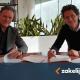 Oprichting Businesscoach Nederland