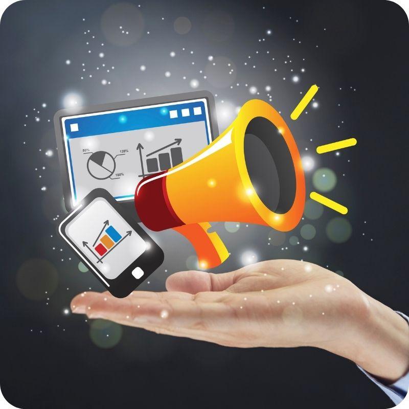 Training Effectieve online marketing