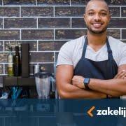 5 Dingen die je als ondernemer kunt doen